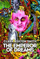 Clark Ashton Smith: The Emperor of Dreams DVD