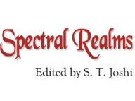 Spectral Realms No. 7 - Click Image to Close